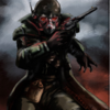 PattonAbrams's avatar