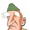 PattonDude's avatar