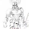pattontank12's avatar