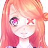 Pattsuan's avatar