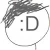 PattTheODST's avatar