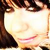 Patttycake's avatar