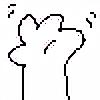 Patty-Hime-Sama's avatar