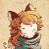 Patty1422's avatar