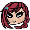 patty411's avatar