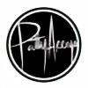 pattyarroyo's avatar