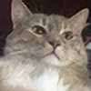 PattyFoFatty's avatar