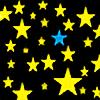 PattyHatesGiraffes's avatar