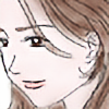 PattyHDesign's avatar