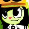 pattyhtf122's avatar