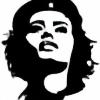 pattyj1970's avatar