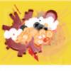 pattyjazzycakes's avatar