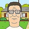 PattyMacDA's avatar