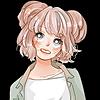 PattyNPB's avatar