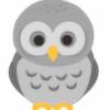 pattypiks's avatar