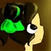 pattystrociak's avatar