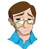 Pattythedog615's avatar