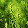 Patual's avatar