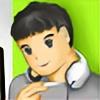 patusprime's avatar