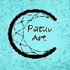 Patuu-Art's avatar