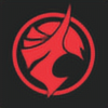 PATVIT's avatar