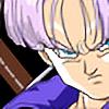 paty23ok's avatar