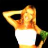 Patyangel's avatar