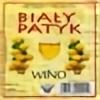 patyczak's avatar