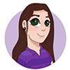 PatyFreitas's avatar