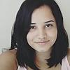 PatyKarol's avatar