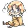 Patynotchan's avatar