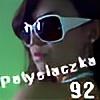 patysiaczka92's avatar