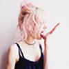 patzbone's avatar
