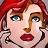 Patzee's avatar