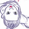 Pau-93's avatar