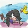 Pau-Andy's avatar