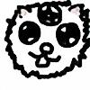 Pau-chan90's avatar