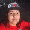 pau1717's avatar