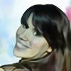 paucasty's avatar