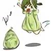 pauch15's avatar