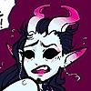 Pauchisbas's avatar