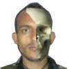 paudelanup's avatar