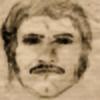 Paudraic's avatar