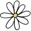 PauEditions10's avatar