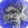 pauen's avatar