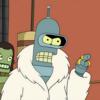 paugamdelafraye's avatar