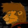 pauinhopc's avatar