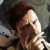 Paul-Chuvin's avatar
