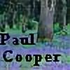 Paul-Cooper's avatar