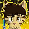 Paul-Hasyn's avatar